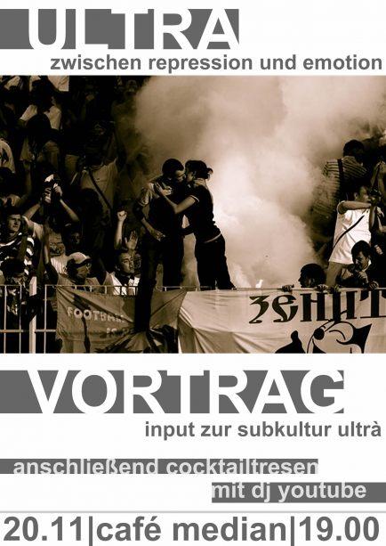 Ultra Rostock